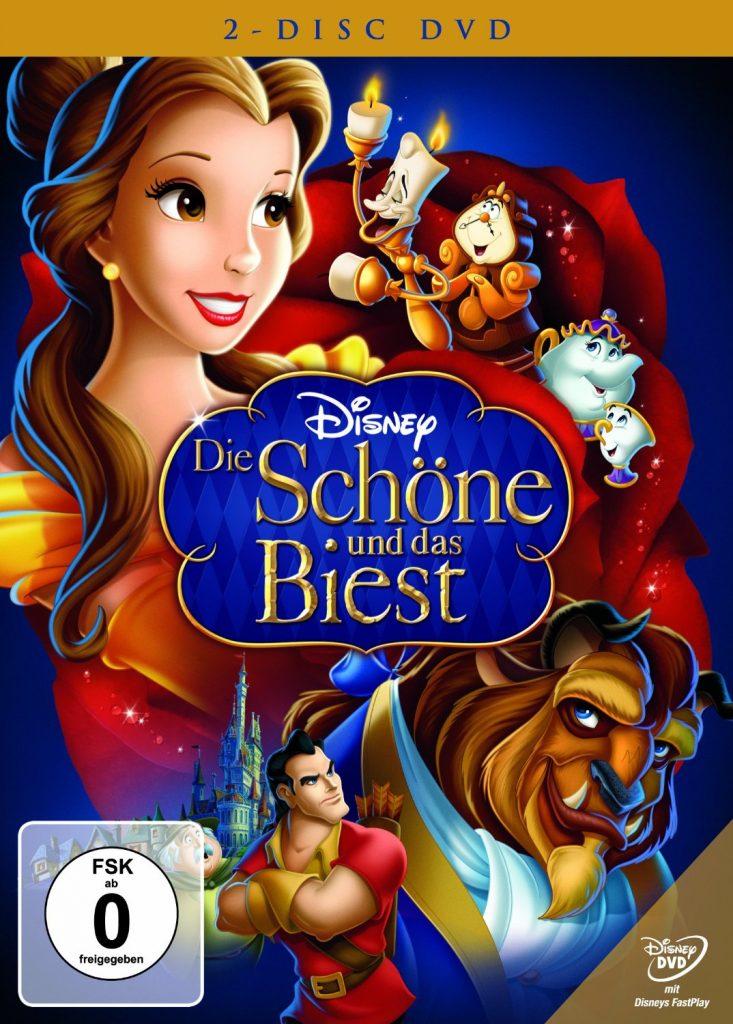 Disney Filne