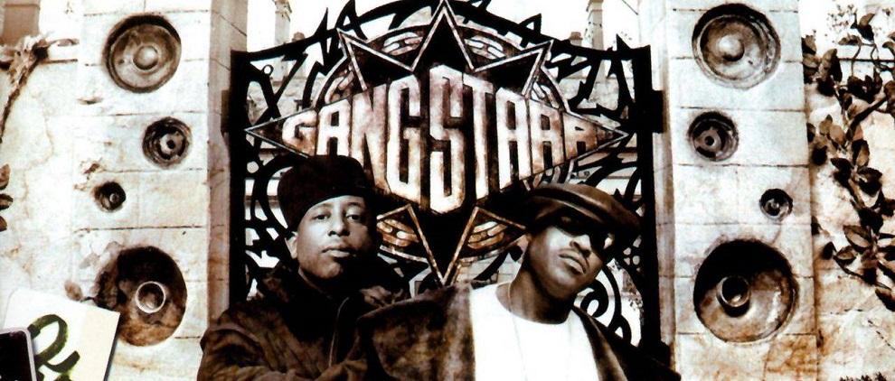 hip-hop-duos