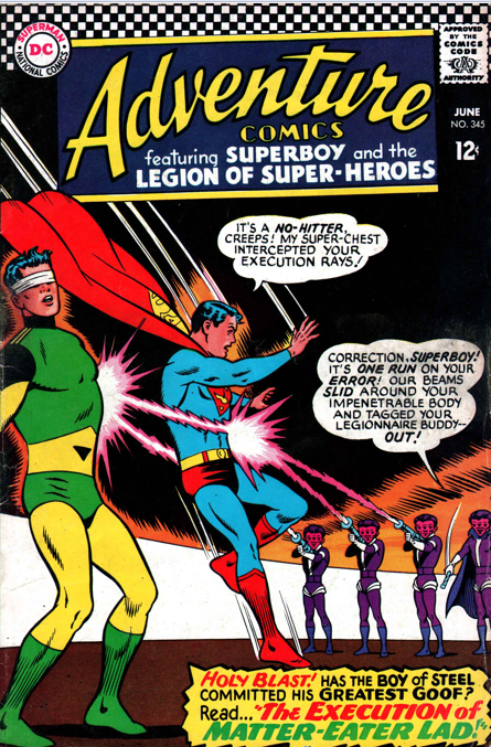 bizarre superhelden und schurken