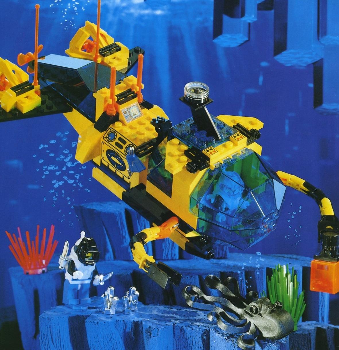 lego city raumschiff