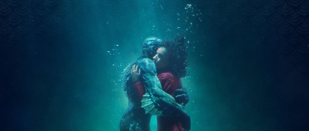 oscar nominierte filme 2018