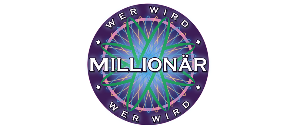 Wwm Millionär
