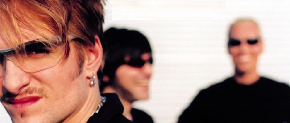 Die Arzte Zitat Der Punkband Landet In Abiturzeugnissen Like It Is 93 Das Popkultur Magazin