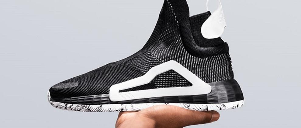 Adidas Socken Schuhe Ohne Socken Ohne Schuhe Schnürsenkel