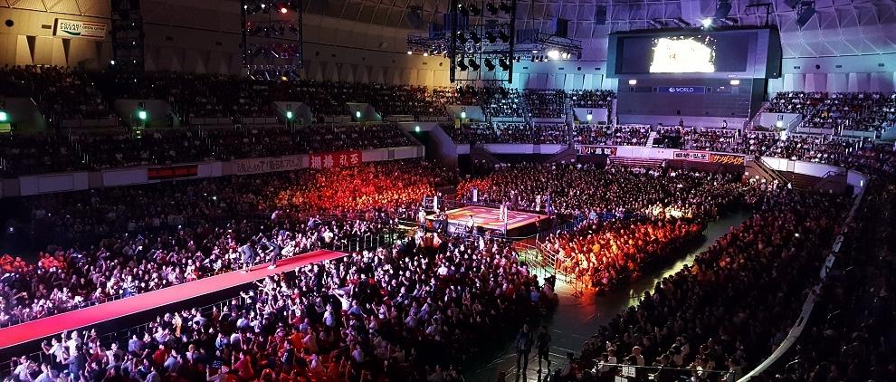 besten WWE Matches