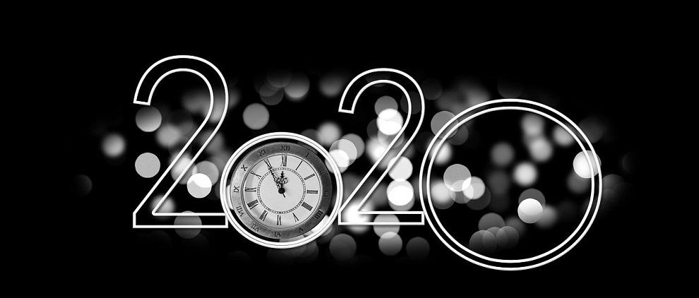 das beste aus 2020